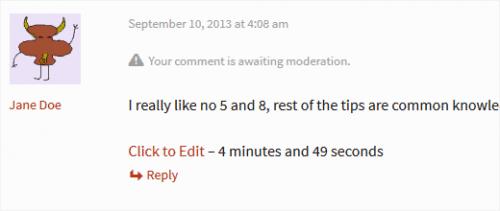 edit-comment