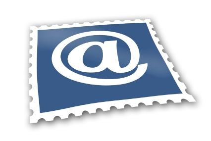 Publicar por email (revisitado) en WordPress 3.7