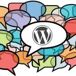 ¡Colaboremos con el foro WordPress!