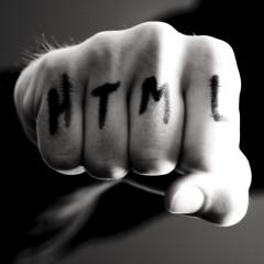 Exportar un sitio WordPress a HTML estático