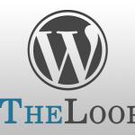 """Un """"loop"""" diferente"""
