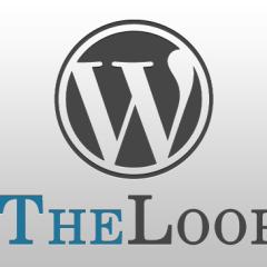 Cómo cambiar lo que mostrará la portada de una web WordPress