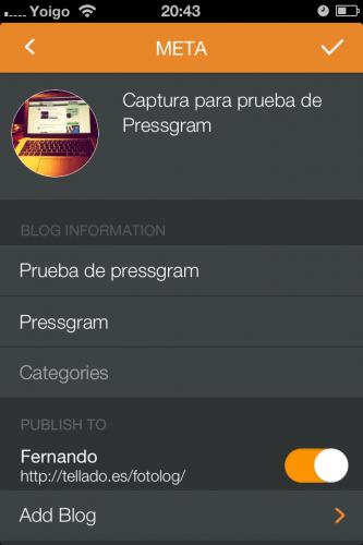 pressgram 3