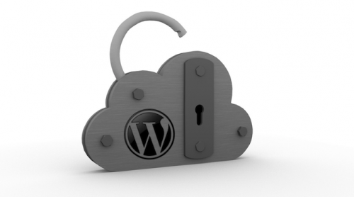 seguridad wordpress cloud