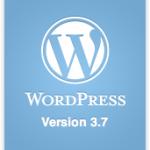 Cómo funcionan las actualizaciones en segundo plano de WordPress