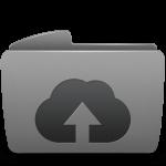 Cambiar ubicación de archivos subidos (actualizado)