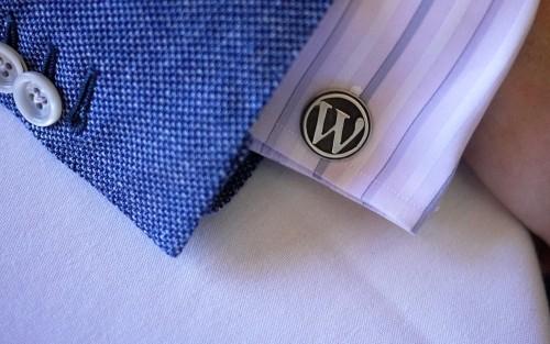 gemelos wordpress