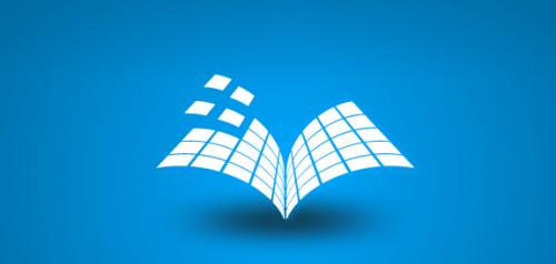 gestion avanzada paginas wordpress