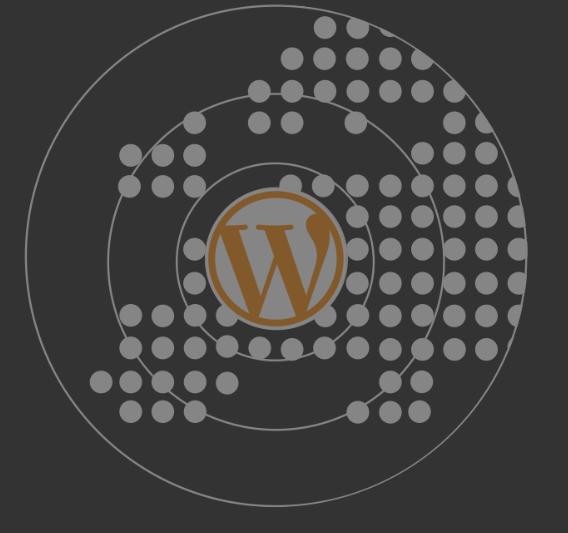 WordCamp Europa 2013