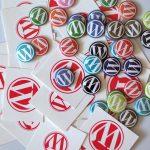 13 formas de generar  ingresos en la comunidad WordPress y 43 enlaces para inspirarte con la idea de reforzar tu propio modelo de negocio