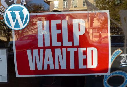 oferta-de-trabajo-wordpress