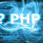 Ejecutar PHP en widgets de texto