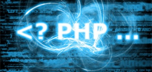 php en wordpress