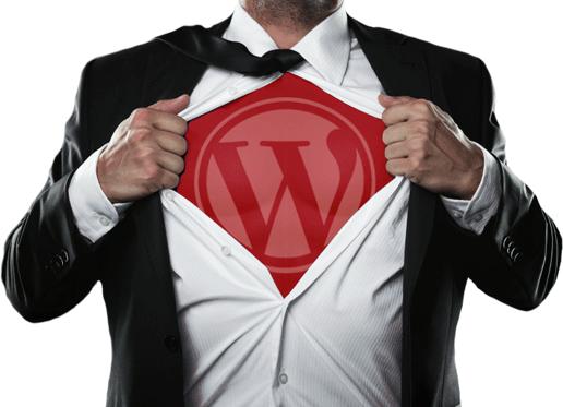 Nuevo servicio: Buscador de ofertas de empleo sobre WordPress