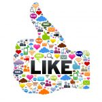 Integrar comentarios de Facebook, Google plus, LiveFyre y Disqus en WordPress