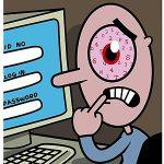 """Recuperar contraseña """"admin"""" usando FTP"""