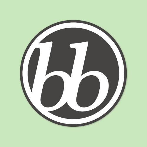 bbPress 2.5