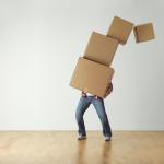Quitar cajas del editor de WordPress