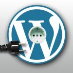 Como instalar plugins manualmente en WordPress