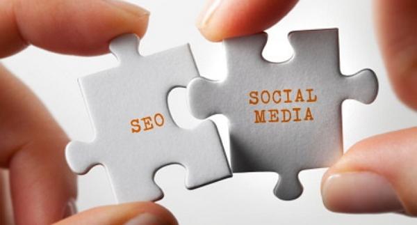 La redes sociales, WordPress y el nuevo SEO