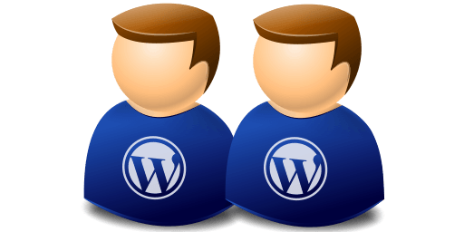 Tipos de usuario en WordPress