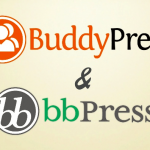 bbPress y BuddyPress se actualizan a WordPress 3.8