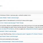 decidir orden de carga de plugins wordpress