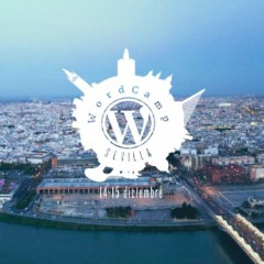 WordCamp Sevilla 2013
