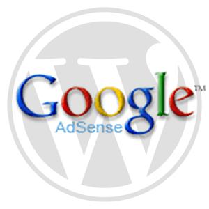 Nunca fue tan fácil integrar Adsense en WordPress