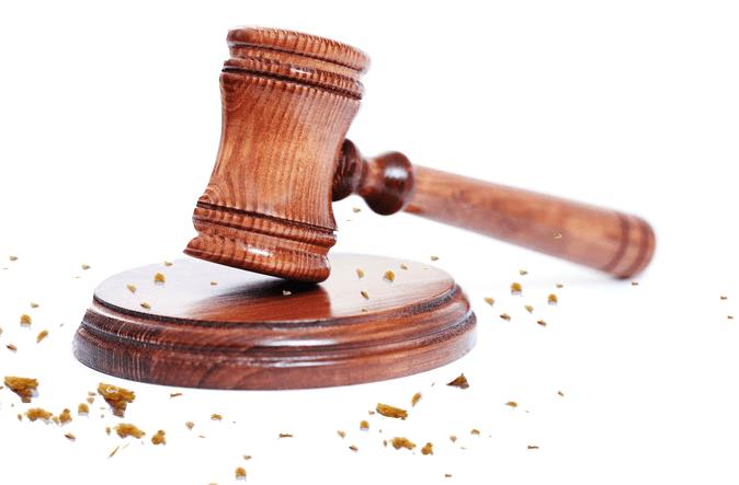 Si usas WordPress puedes estar incumpliendo la legislación de cookies