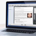 Publica en WordPress desde Mac