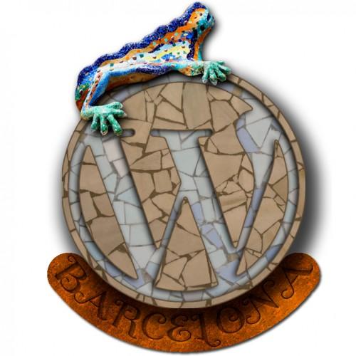 WordPress Barcelona