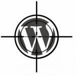 Aviso: El mayor ataque de fuerza bruta sobre WordPress de la historia