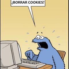 Cómo eliminar las cookies de los comentarios de WordPress