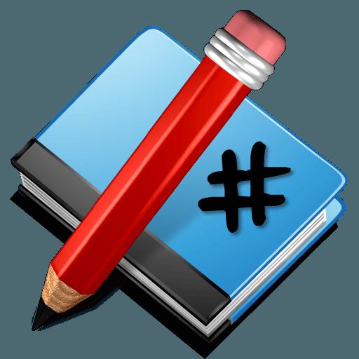 JetPack 2.8 introduce marcadores, elimina Quancast y más
