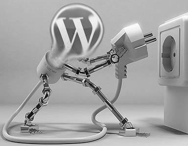 Seguridad de Plugins WordPress: Combinaciones Peligrosas