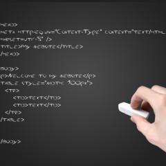 Listas en HTML para usar en WordPress que igual no conocías