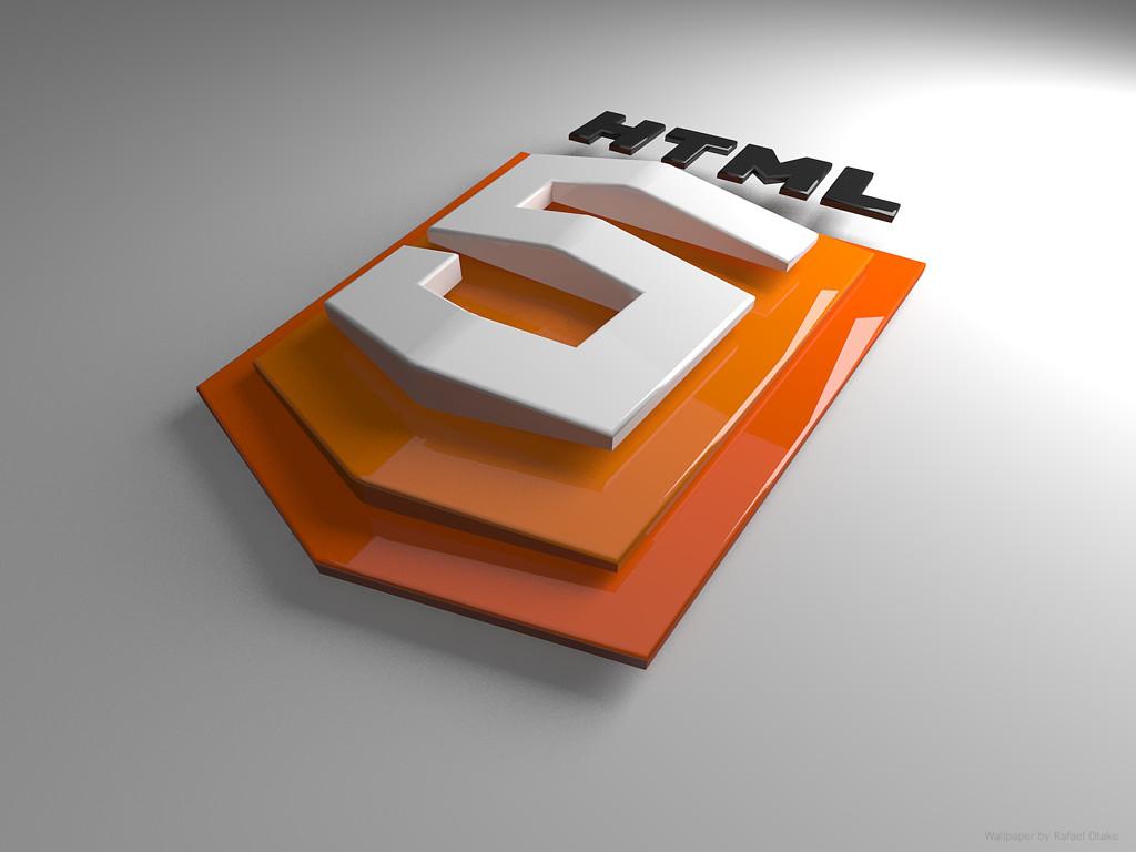 Galerías HTML5 en WordPress 3.9