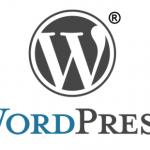 AyudaWP – Ayuda WordPress