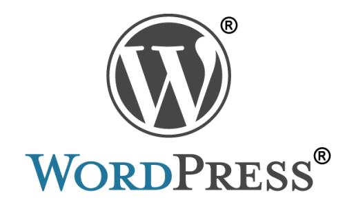 marca registrada wordpress