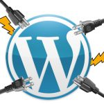 Seguridad de Plugins Wordpress: La Regla de Oro