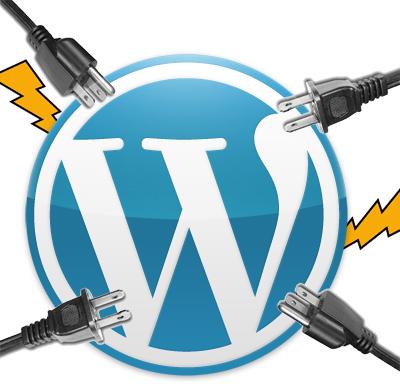 La difícil tarea de elegir un plugin WordPress