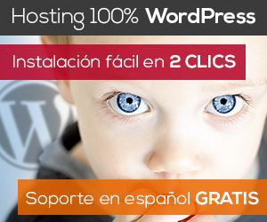 Alojamiento Wordpress con So