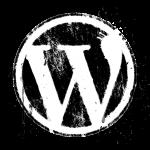 La muerte de WordPress podría estar ya anunciada
