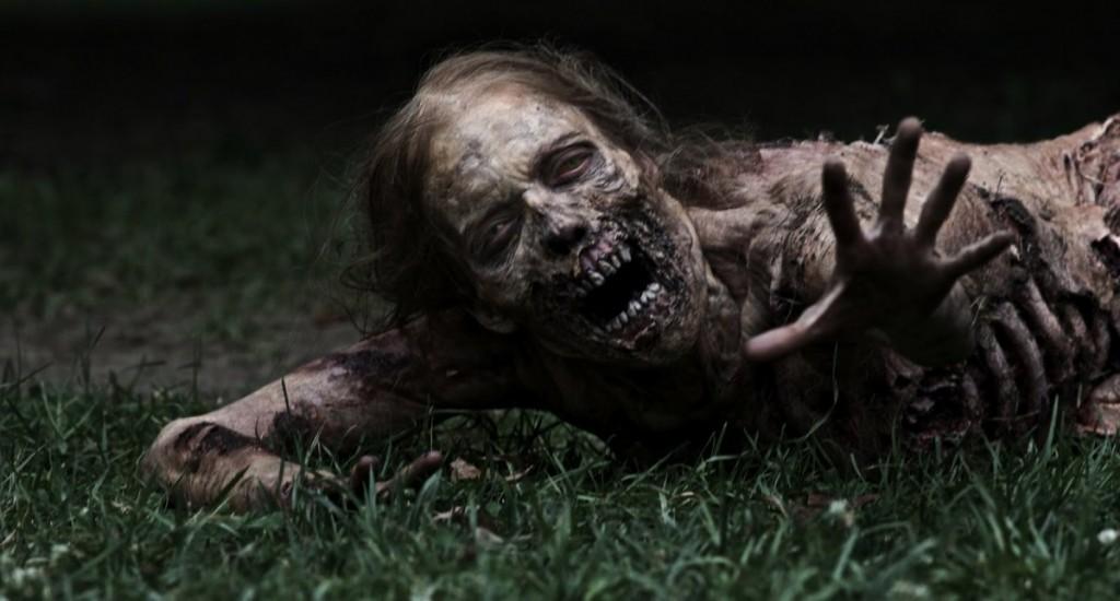 wordpress zombie