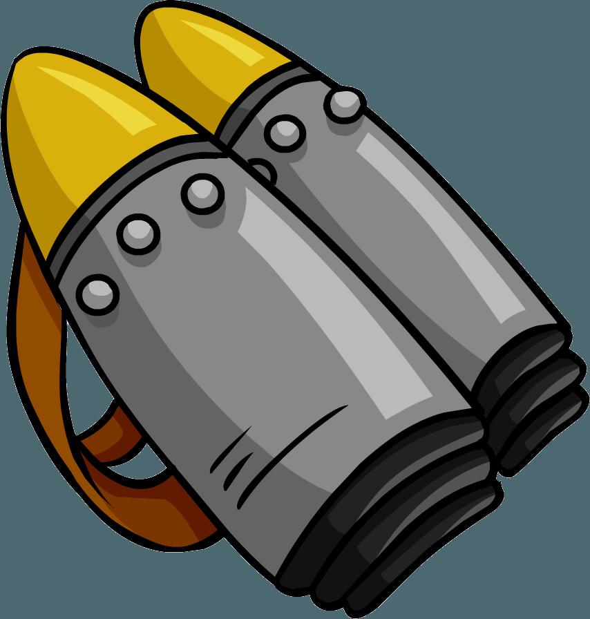 Vulnerabilidad grave en JetPack, ¡actualiza ya!