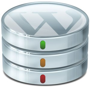 Las tablas de la base de datos de WordPress ¿cuáles son? ¿para qué sirve cada una?
