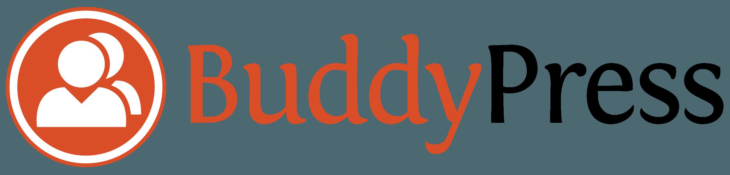 BuddyPress 2.0 viene con esteroides