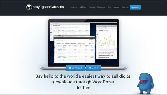 pagina-web-edd