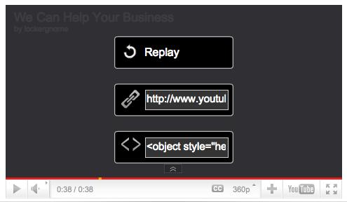 sin videos relacionados youtube